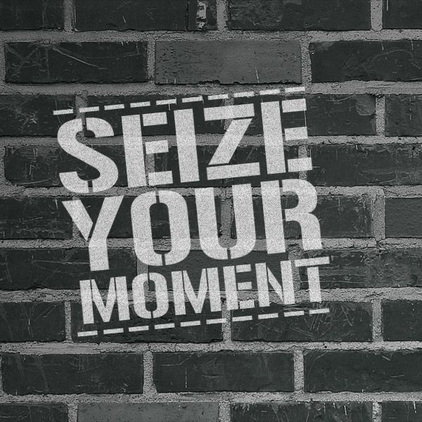 Take acting class in London - Seize your moment
